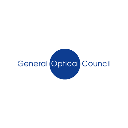 General Optical Council