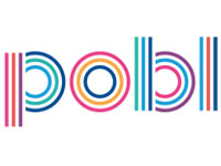 Pobl Group