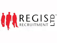 Regis Recruitment
