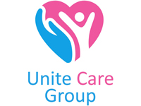 Unite Care Group