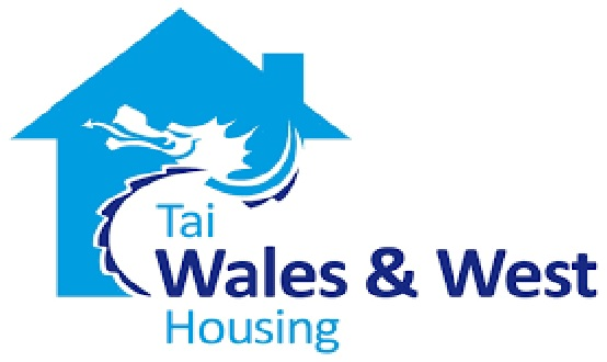 Wales & West Housing