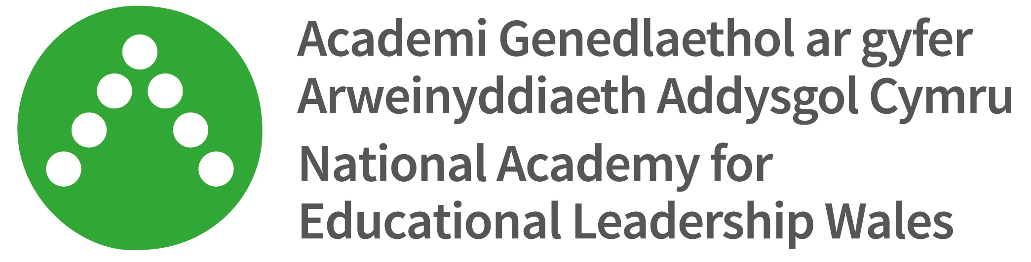 National Academy for Educational Leadership Wales