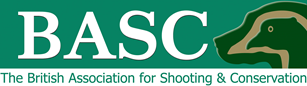 BASC (The British Association for Shooting and Conservation)