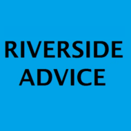 Riverside Advice