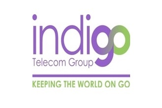 Indigo Telecom Group Ltd