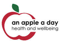 An Apple A Day (Health and Wellbeing) Ltd