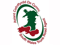 South Wales Trunk Road Agent (SWTRA)