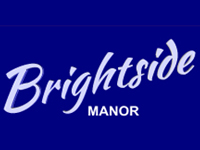 Brightside Manor Care Home