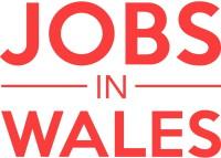 https://www.jobsinwales.com/assets/employer-images/employer-logo-default.jpg